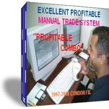 PROFITABLE COMBO-profitable Forex-hand system for M15