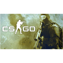 CS: GO - Random Prohibited Weapon + discounts, bonuses