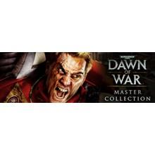 Warhammer 40,000: Dawn of War Master Collection (STEAM)