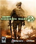 Call Of Duty: Modern Warfare 2 💳NO COMMISSION