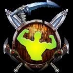 Diablo 3 Leveling Fast 24 SEASON