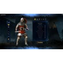 Chivalry Medieval Warfare (Steam region free account)