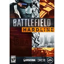 BATTLEFIELD: HARDLINE | REG. FREE | MULTILANG. | DISCOU