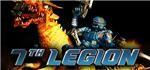 7th Legion ( Steam Key / Region Free )