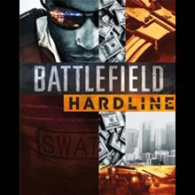 Battlefield Hardline [Online Game Code] PC Downloan