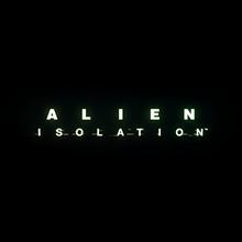 Alien Isolation (RU/CIS activation; Steam gift)