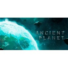 Ancient Planet  (Steam Key / ROW / Region Free)