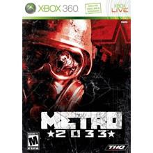 Metro 2033, Saints Row: The Third, Tomb Raider XBOX 360