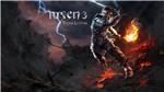 Risen 3 - Titan Lords (Steam KEY)RU+CIS 💳0%