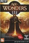 Age of Wonders 3 💳NO COMMISSION / STEAM KEY
