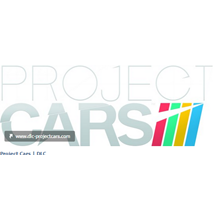 Project Cars addition DLC Modified Car Pack for PS4