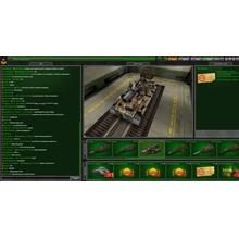 Tanki online, tanks online account first sergeant
