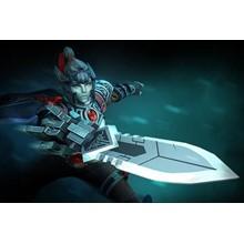 Seth «Dragonterror» for Phantom Assassin