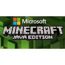 Minecraft with change of skin and nickname