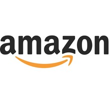 AMAZON Gift Card from $10 to $300. FAST