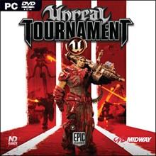 Unreal tournament 3 Black Edition (steam key) reg free