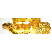 TERA Online GOLD (RU). We recruit suppliers.