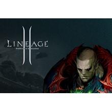 Lineage 2 adena russian servers 4game La2 GreedyDwarf