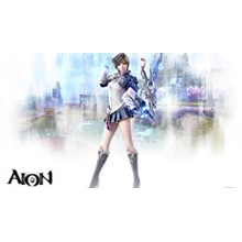 Aion (RUS) kinar game currency by GreedyDwarf