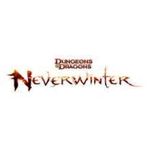 Neverwinter Online RU Astral Diamonds