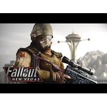 Fallout: New Vegas 💳NO COMMISSION / STEAM KEY