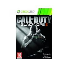 call of duty ghost + COD BO 2 + 6 games xbox 360