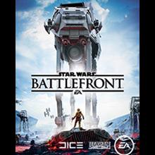 👻Star Wars Battlefront ORIGIN🔑/ 🌐GLOBAL/ Multi