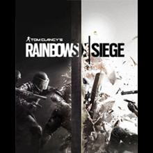 Tom Clancys Rainbow Six Siege (Uplay) INSTANTLY + GIFT