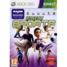 Xbox 360   Kinect Sports Season 1   Transfer + GAME