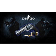 CS: GO - Random R8 Revolver [new] + discounts, bonuses