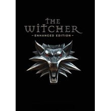 The Witcher: Enhanced Edition (Director´s Cut)(GOG.Com)