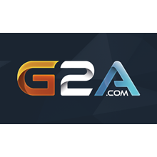 Discount codes Promotional codes and «G2A»