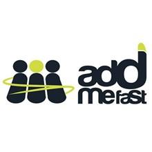 Account Addmefast 20 000 points. Free account addmefast