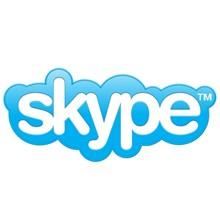 $13 USD = £10 GBP Skype Original Codes - Voucher Redeem