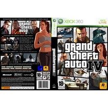 ❤️🎮 GTA 4 + Minecraft + 7 games (Only for XBOX 360)🥇✅
