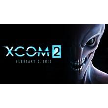 XCOM 2 ✅(STEAM KEY) + GIFT FOR ALL