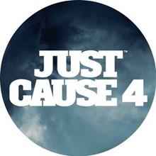 Just Cause 4●RegionFree●Warranty●