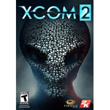 XCOM 2 | REGION FREE | MULTI-LANGUAGE