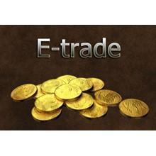 Dollars APB: Reloaded NA Jericho / EU Citadel