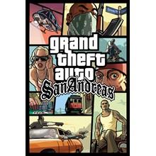 Minecraft Story Mode Telltale Games (Steam Gift RU/CIS)