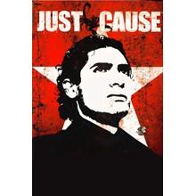 LEGO Indiana Jones: The Original Adventures (Steam ROW)