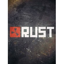 Rust (RU/CIS/UA) - steam gift