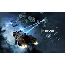 EVE online Plex best price fast delivery by GreedyDwarf