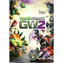 👻Plants vs Zombies:Garden Warfare 2 ORIGIN/*FREE/MULTI