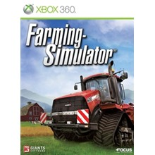 The Escapists, Farming Simulator ONLY FOR RUSSIA