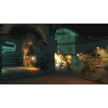 BioShock 2  [Steam Gift] (RU,CIS)