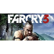 Far Cry 3 [Uplay]