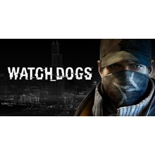 WATCH_DOGS [Uplay]