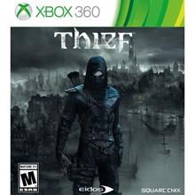 GTA 4 + Gta San Andreas+ Common Thief (Xbox 360)