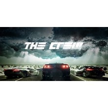 The Crew [Uplay] + Gift